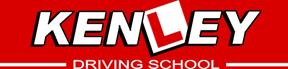 Kenley Driving School